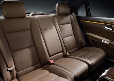 interno-minivan-2