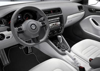 interno-minivan