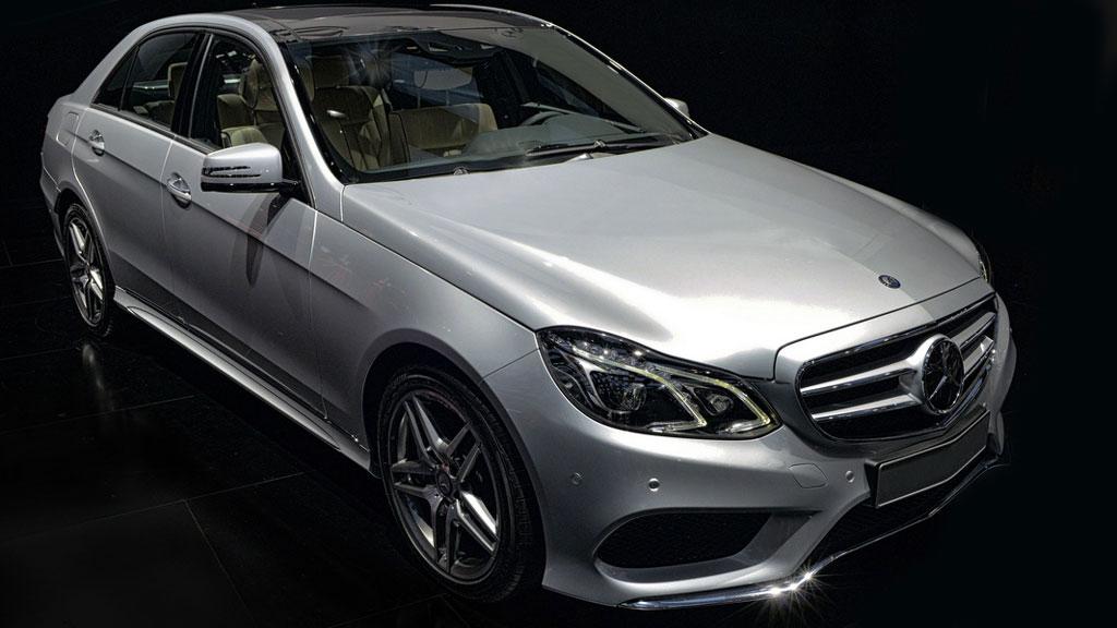 sedan-class-e